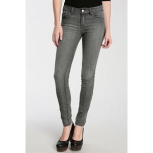 BDG Urban Outfitters Ankle Cigarette Jean LIKE NEW